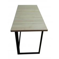 Folding Portable Computer Table buy online Lahore Pakistan