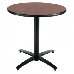 Nalón Cafe / Restaurant Table Round buy online Lahore-Pakistan