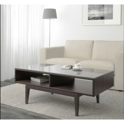 Lucos Coffee Center Table Rectangular buy online Lahore-Pakistan