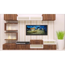 Vetusta TV / LCD / LED Console buy online Lahore-Pakistan