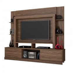 Rambla TV / LCD / LED Stand...
