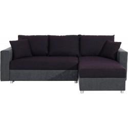 Fuensanta L Shape Sofa buy online Lahore-Pakistan