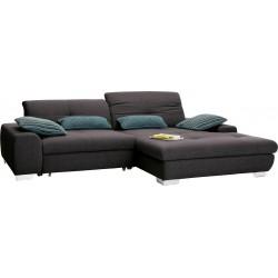 Enmedio L Shape Sofa buy online Lahore-Pakistan
