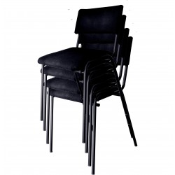 Table with 4 chairs buy online Lahore-Pakistan