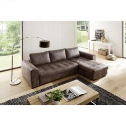 Conil L Shaped Corner Sofa / Couch Set buy online Lahore-Pakistan
