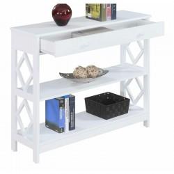 Infante Console Table buy online Lahore-Pakistan