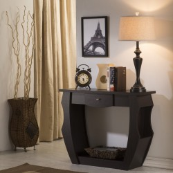 Romera Console Table buy online Lahore-Pakistan