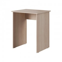 Low Cost Computer Table Only Table Top buy online Lahore-Pakistan