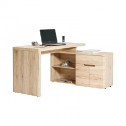 Computer Table Only with Drawers, cabin and Shelves buy online Lahore-Pakistan