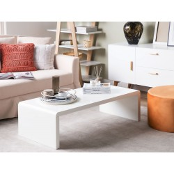 Blanco Coffee Center Table buy online Lahore-Pakistan