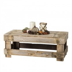 Damm Coffee Center Table buy online Lahore-Pakistan