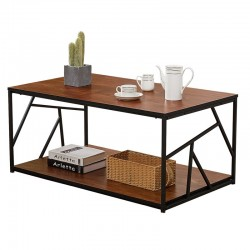 Juliana Coffee Center Table buy online Lahore-Pakistan