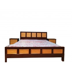 King size Double Bed buy online Lahore-Pakistan