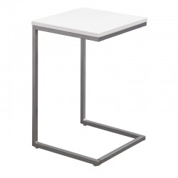 Raymundo C End Table buy online Lahore-Pakistan