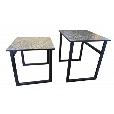 Set of Two NESTING TABLES buy online Lahore-Pakistan