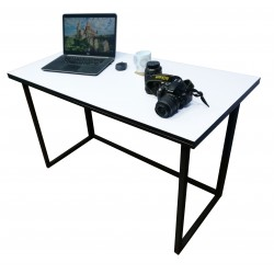 FOLDING COMPUTER TABLE buy online Lahore-Pakistan