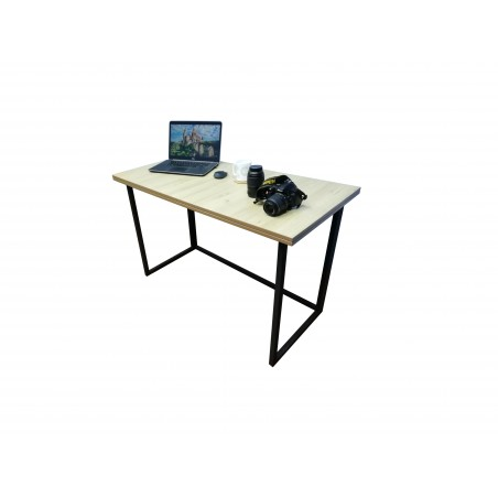 Folding Portable Computer Table buy online Lahore Pakistan