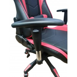 Imported Global Razer Gaming Chair