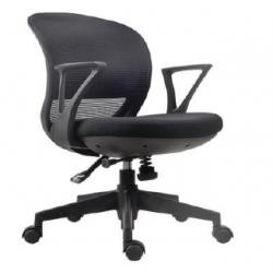 Office Computer Chair  -...