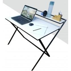 Portable Study Table...