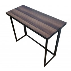 Emme Patio Outdoor Table &...