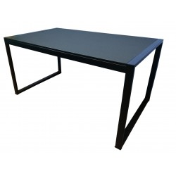 Computer Study Table Foldable Home Hostel Table Student University Table  price in Lahore (HD-OT-029-S-White)