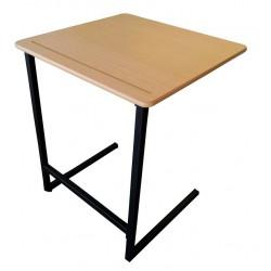 Study Laptop Table 2x2 Feet...