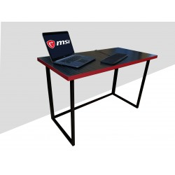 gaming table price in pakistan computer folding table online