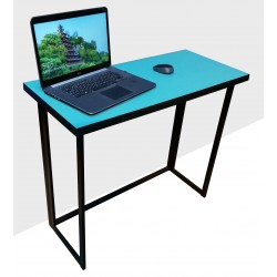 Smart Laptop Study Table...