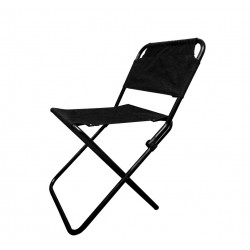 folding chair and table set outdoor  for camping picnic lawn patio. folding chairs in Lahore.