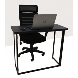 SMART LAPTOP STUDY TABLE in Lahore online