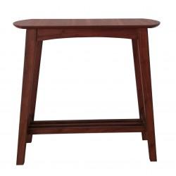 Salera Console Table...