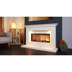 osteria Fire Place (HD-FR-003)
