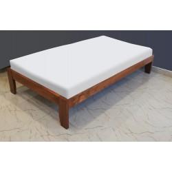 Single Platform Bed Frame...
