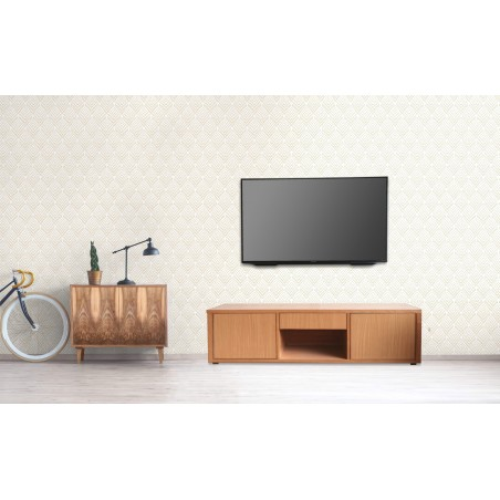 TV LED LCD Console design with prices for sale in Lahore Pakistan