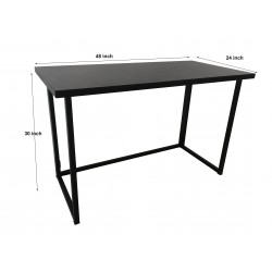 Computer study table online in Lahore Karachi Islamabad design and price cheap price