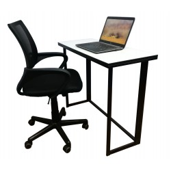 Home Office Computer Chair revolving with wheels in lahore