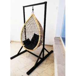 cane rattan  swing jhula price in lahore free home delivery modern design pictures with price