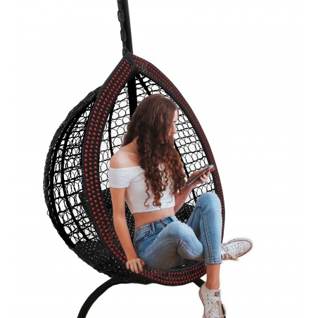 Swing pod egg pod jhula for sale good price in lahore