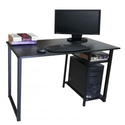 compact small 3 feet x 2 feet table top study computer table for sale in Lahore online cash on delivery