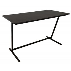 low cost cheap study computer table for sale in Lahore