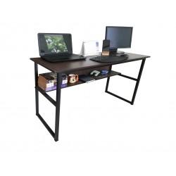 computer study table design price with book shelf online Pakistan Lahore Karachi Islamabad