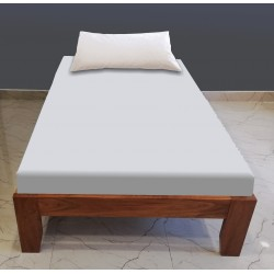 single bed price in Pakistan wooden bed for sale in Lahore single bed price in Lahore single bed for sale