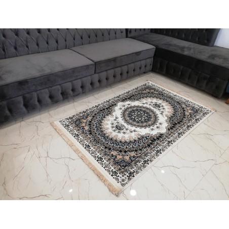 irani carpet persian carpet Lahore Karachi Islamabad