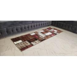 hallway runner rug carpet online Pakistan Lahore Karachi Islamabad