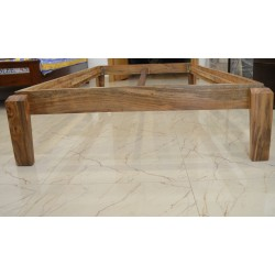 single bed price in Lahore original pictures with prices