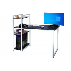 Computer Study Table with...