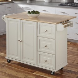 kitchen serving trolley cart tea serving for sale in Lahore design with price