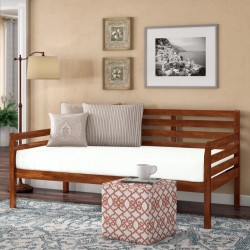 Arco Pure Wood Day Bed...