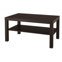 Porto Coffee Center Table Rectangular buy online Lahore-Pakistan